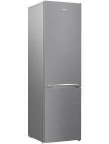 Холодильник Beko RCSA406K30XB