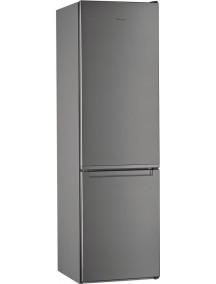 Холодильник Whirlpool W7 911 IOX