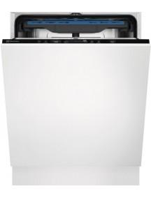 Встраиваемая посудомоечная машина Electrolux EES948300L