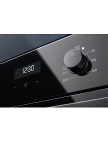 Духовой шкаф Electrolux EZF5C50Z