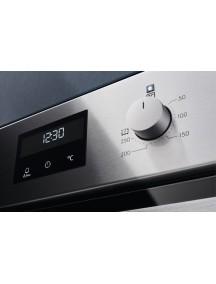 Духовой шкаф Electrolux EOF3C50TX