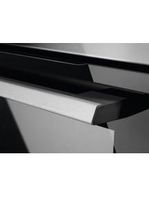 Духовой шкаф Electrolux EOE8P31X