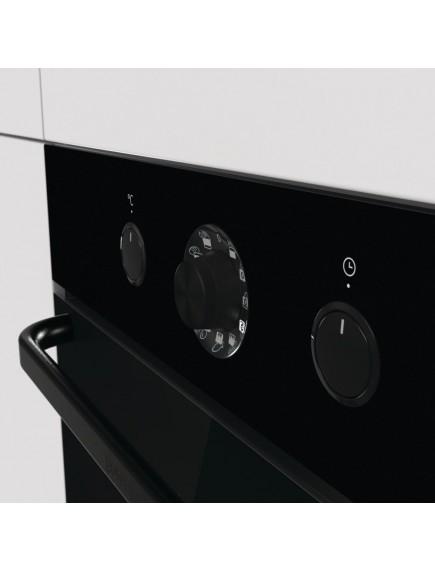 Духовой шкаф Gorenje BO 74 SYB
