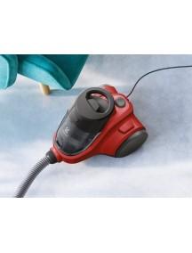 Пылесос Electrolux EC41 ANIM