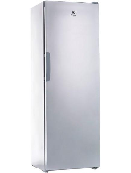Морозильная камера Indesit DFZ 5175