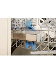 Посудомоечная машина Indesit DSFO 3T224 CS