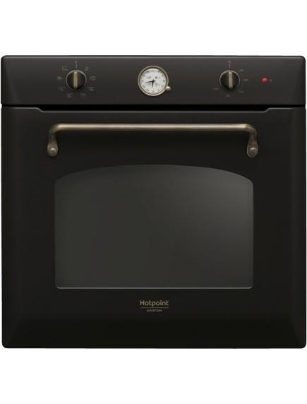 Духовой шкаф Hotpoint-Ariston TIF801SCAN