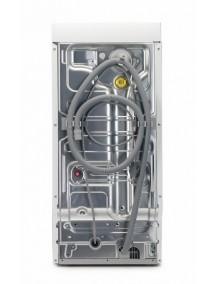Стиральная машина Zanussi ZWY50924CUI