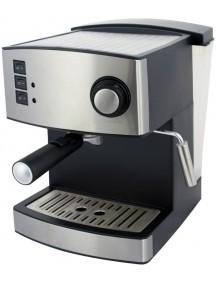Кофеварка Grunhelm GEC-15