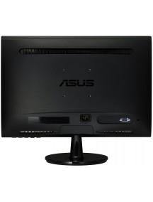 Монитор Asus 90LMF1001T02201C