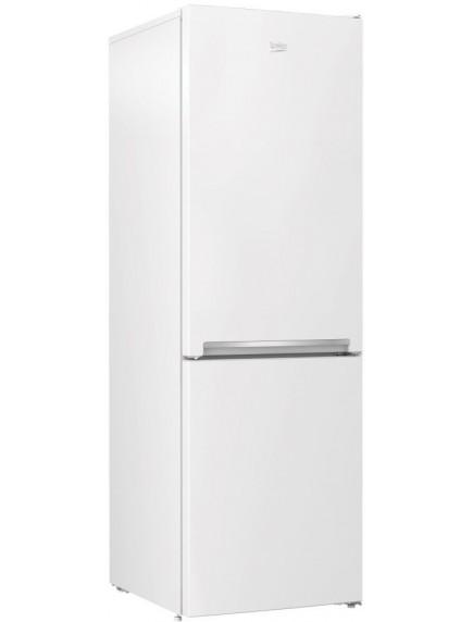 Холодильник Beko RCNA366I30W