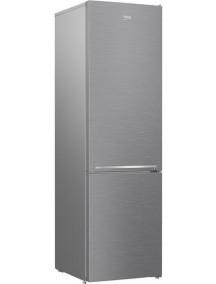 Холодильник Beko RCNA 366I 30XB