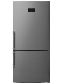 Холодильник Sharp SJ-BA35CHXI2-UA