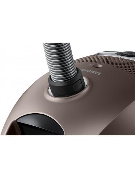 Пылесос Samsung VC079HNJGGD/UK