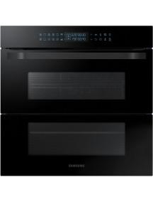 Духовой шкаф Samsung NV75N7626RB