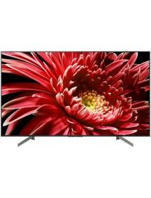 Телевизор Sony KD75XG8596