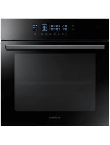 Духовой шкаф Samsung NV68R5525CBCB/EO)