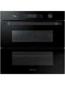 Духовой шкаф Samsung NV75N5621RB
