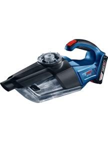 Пылесос Bosch 0.601.9C6.200