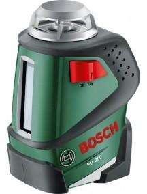 Лазерный нивелир Bosch 0.603.663.003