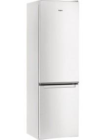 Холодильник Whirlpool W5 911E W