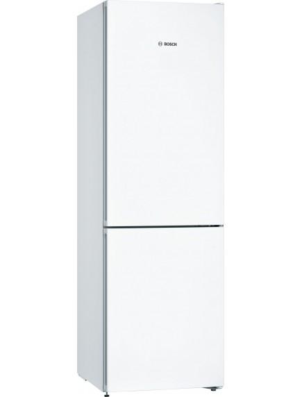 Холодильник Bosch KGN36KWEB