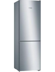 Холодильник Bosch KGN36VL326