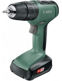Дрель-шуруповерт Bosch 0.603.9C8.101