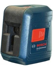 Лазерный нивелир Bosch 0.601.063.A01