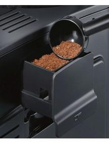 Кофеварка Siemens TE657319RW