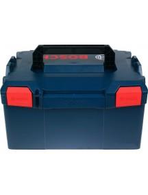 Ящик для инструмента Bosch 1.600.A01.2G2