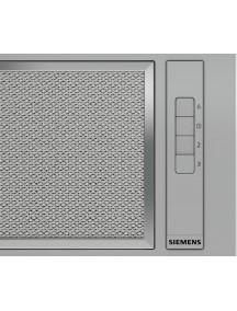 Вытяжка Siemens LB53NAA30