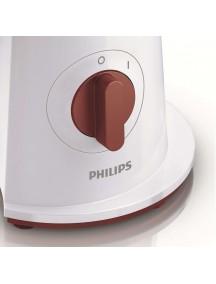 Овощерезка Philips HR1388/80