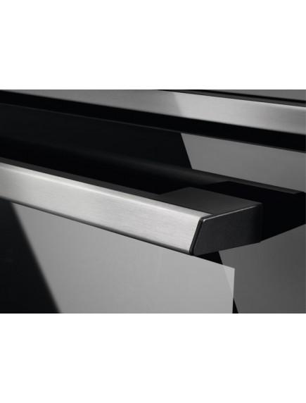 Духовой шкаф Electrolux EOD5C71X