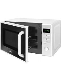 Микроволновая печь Amica AMMF20E1W