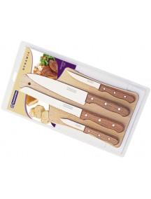 Набор ножей Tramontina 22399/018
