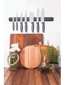 Кухонный нож Tramontina 23426/068