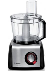 Кухонный комбайн Bosch MC812M865