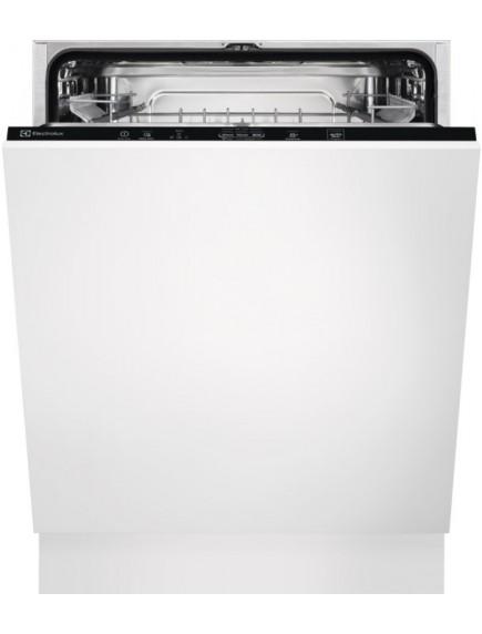 Встраиваемая посудомоечная машина Electrolux EMS27100L