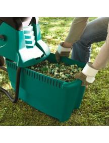 Измельчитель садовый Bosch 0.600.803.100