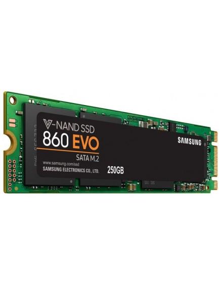 SSD Samsung MZ-N6E1T0BW