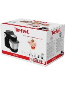 Кухонный комбайн Tefal QB319838