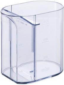 Соковыжималка Braun SJ 3100 WH
