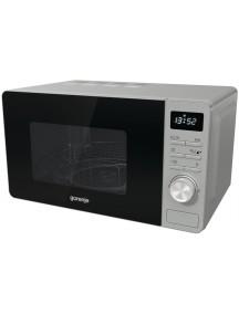 Микроволновая печь Gorenje MO20A4X