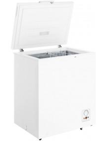Морозильный ларь Gorenje FH151AW