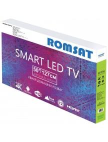 Телевизор Romsat 50USH1930T2