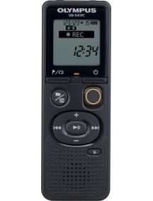 Диктофон Olympus V405281BE000