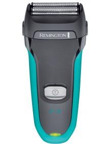 Электробритва Remington F3000