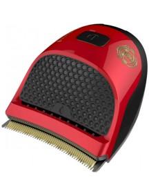 Триммер для бороды Remington HC4255