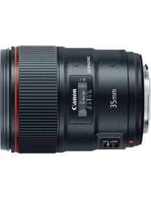 Объектив Canon 9523B005